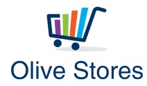 olive-stores